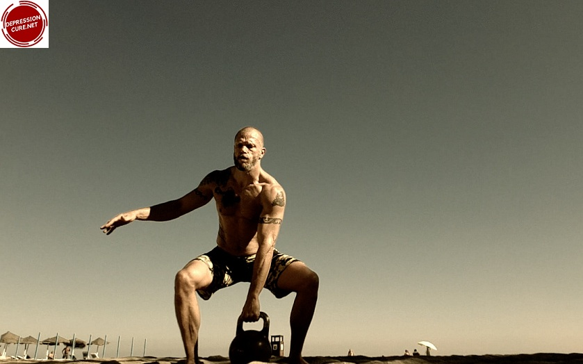 Fitness Pictures And Wallpapers Gym Wallpaper Workout Wallpaper